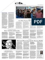 Paul Krugman 27/11