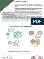 Diapositivas Quimica U-II