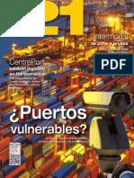 Revista T21 Octubre 2015