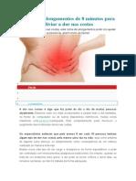Rotina de alongamentos de 8 minutos para aliviar a dor nas costas.docx