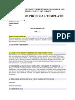 MIREES MA Thesis Proposal.pdf