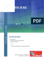 1757_etude_fiscale_4eme_trimestre_2010_infodoc.pdf