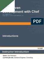 chefconf_tdd_workshop.pdf