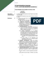 UPVAT Rules Updated upto 04-02-2010.pdf