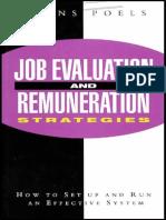 Traduccion de Job-evaluation.en.EsED