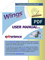 eXPerience_4_manual.pdf