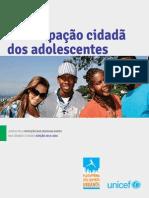 guia_adolescentes_pcu_ed1316rev2.pdf