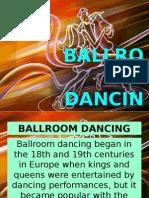 ballroom-141209210529-conversion-gate01.pptx