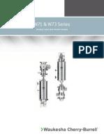 ds-1220_w71w73mixproofv_wcb.pdf