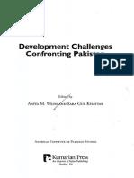 718256964.pdf
