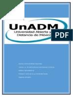 IFME_U1_EA_ENHN