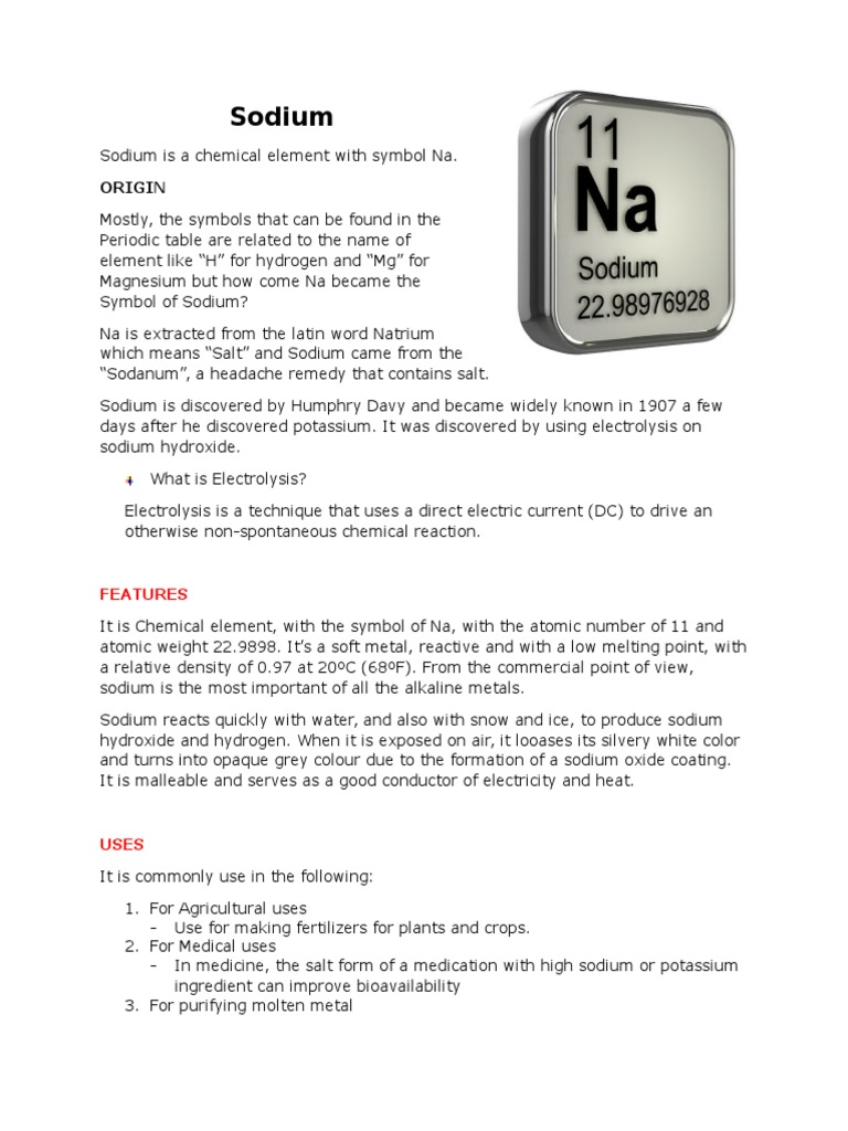Sodium chloride periodic table gallery periodic table images na symbol periodic table choice image periodic table images na symbol periodic table image collections periodic gamestrikefo Image collections