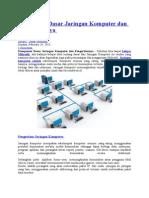 Komponen-Dasar-Jaringan-Komputer-dan-Pengertiannya.docx