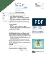 Nonulcerative Blepharitis - Definition of Nonulcerative Blepharitis in the Medical Dictionary - By the Free Online Medical Dictionary, Thesaurus and Encyclopedia