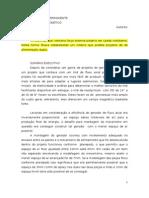 3 - Fluxo Axial Permanente 25-09-2015
