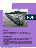 Manual for SMALL FISHFARM.pdf