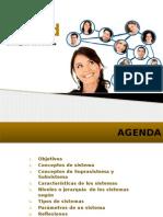 1.1 Conceptos de Sistemas.pptx