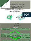 Diapositivas Auditoria Gubernamental