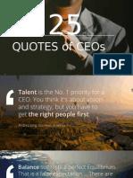 Q013 Free-CEO-Quotes 16x9 (1)