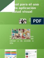 Salud Visual PLM