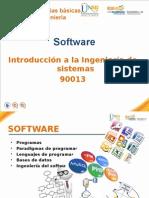 B_3Software.pptx
