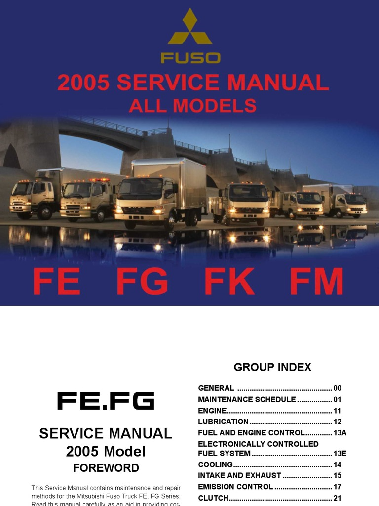mitsubishi fuso fuse box fuso electrical connector truck free 30 day trial scribd  fuso electrical connector truck