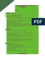 Fitoterapia feminina