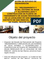 Presenta Resumen al alcalde 06-11-15 (1).pptx