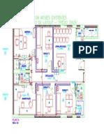 Estudo de Layout - Prédio Cinza - B L 971 - 5º Andar (3)