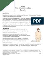 La Testosterona.pdf