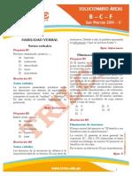 Solucionario Sm2014II Letras