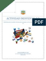 Actividad-Individual3-2