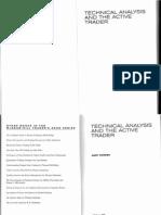 Gary Norden - Technical Analysis & the Active Trader