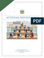 Actividad-Individual3-1