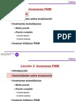 Inversores PWM 06-07.ppt