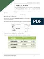 formulas básicas.docx