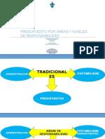 PRESUPUESTO-POR-AREAS-DE-RESPONSABILIDAD.pptx