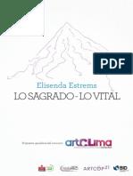 Romeria Dossier Español