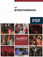 muslim-brotherhood-special-report