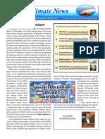 Internationl_Association_urban_climate.pdf