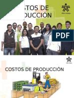 Costos de producción (1).ppt