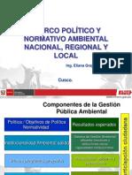 MARCO LEGAL MINAM-2.pdf