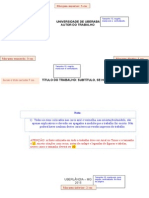 Modelo_Editavel_Artigo_PTCC_2015 (1)