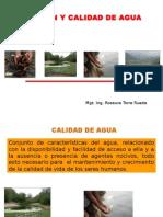 GESTION DEL AGUA.pptx