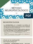 Método neuropsicológico