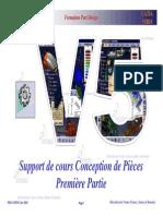 03-1-PDG_Cours-V5R10-fev_2003_fr.pdf