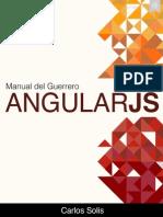 manualdelguerrero-AgularJS