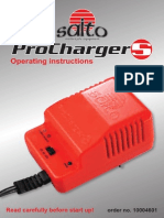 ProChargerS