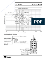 Curvas Características DSC4 (1)