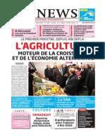 1148.pdf